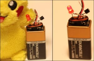 9volt-battery-pika