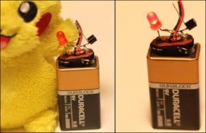 9volt-battery-pika